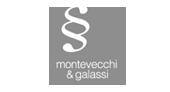 Studio Associato Montevecchi & Galassi