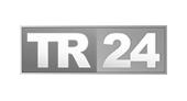 TELEROMAGNA24.it