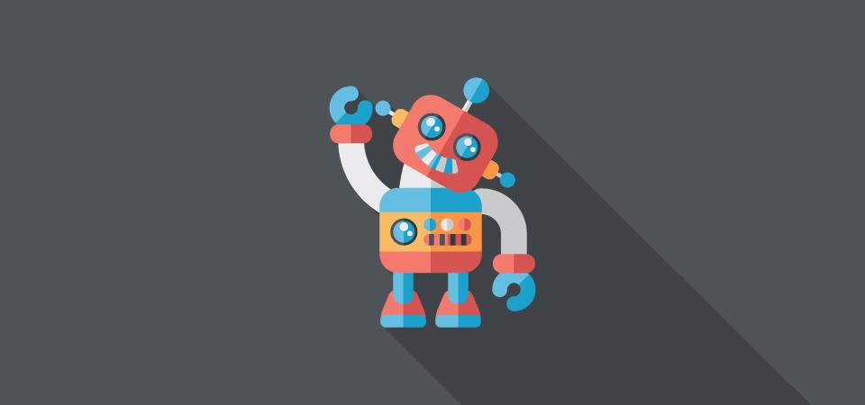 I ChatBot sono tra noi! Le opportunità del rapporto diretto cliente-brand