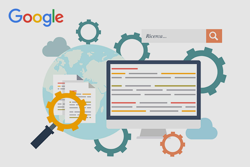 rankingGoogle-1