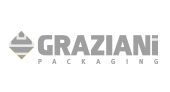 Graziani Packaging