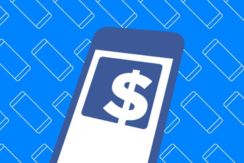Facebook ADS – Si accelera sulla trasparenza