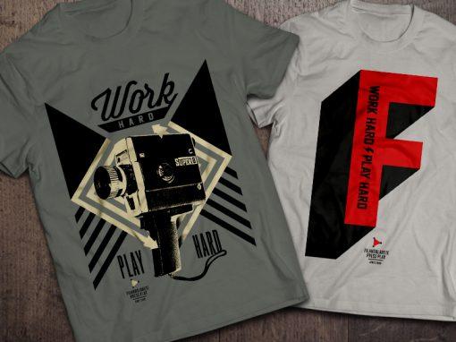 FILANDOLARETE • Merchandising
