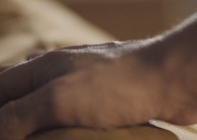 GORINI DIVANI • Video Istituzionale