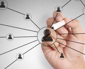 CRM – Quanto è importante tenere traccia dei nostri clienti?