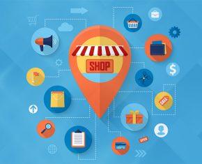 Google elimina gli annunci AdWords dalla colonna destra: vantaggi per gli e-commerce!