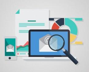 L'email marketing nell'era del mobile