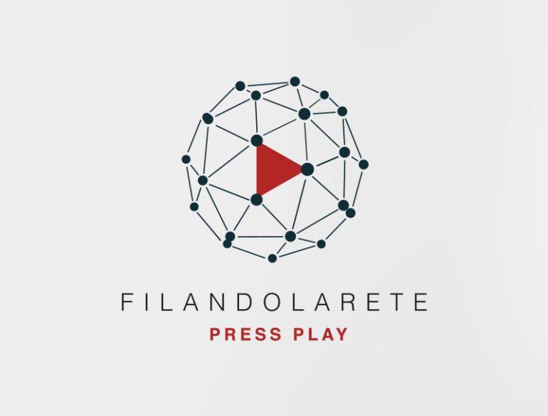 FILANDOLARETE – Branding