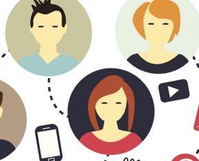 I social media sono utili nel B2B?