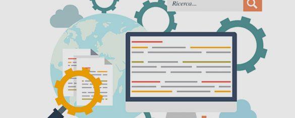 Quali sono i fattori di ranking di Google nel 2017?
